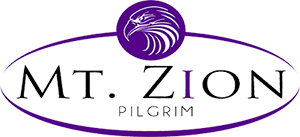 mtz_logo2